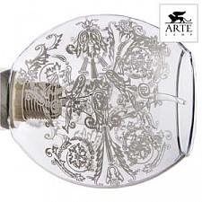 Люстра на штанге Arte Lamp A1296PL-6WG Bettina
