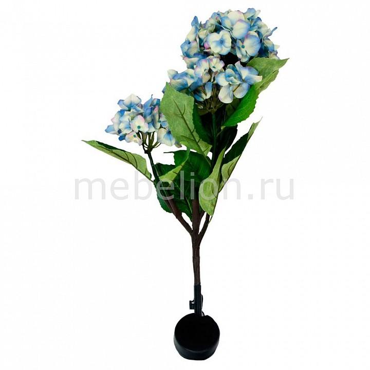 Цветок Гортензия PL302 06230