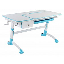 Стол учебный FunDesk Amare Blue