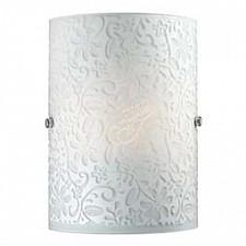 Накладной светильник Rista 1256