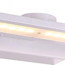 Подсветка для картин ST-Luce SL587.101.01 Gomma