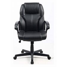 Кресло компьютерное College HLC-0601