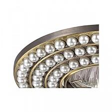 Встраиваемый светильник Novotech 370143 Pearl