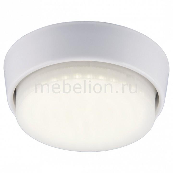 Накладной светильник Elektrostandard 1037 GX53 WH a032898