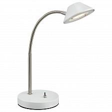 Настольная лампа офисная Fenix 105223