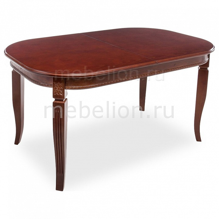 Стол обеденный Woodville Romeo romeo