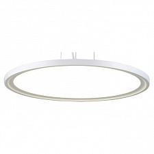 Подвесной светильник OML-43903-36