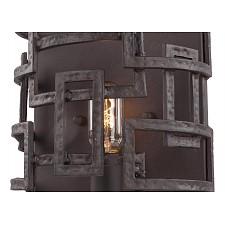 Накладной светильник Lussole LSP-9121 Пиза