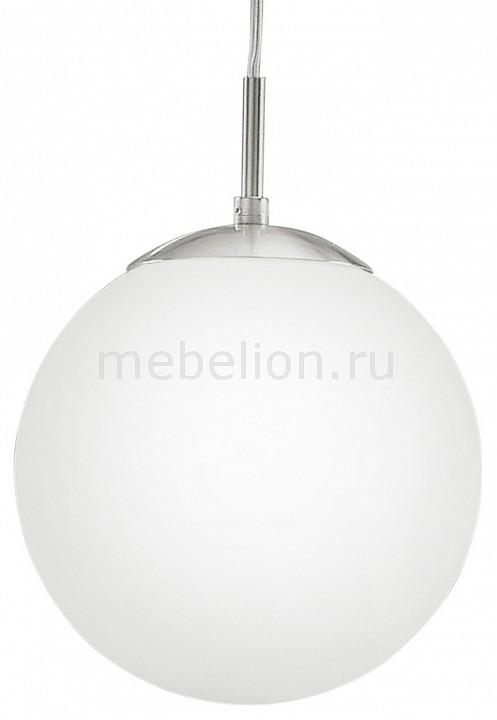Купить Подвесной светильник Rondo 85261, Eglo, Австрия