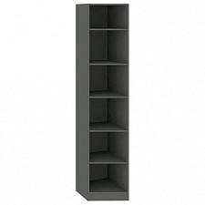Шкаф для белья Наоми СМ-208.07.08 L