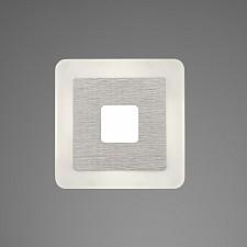 Накладной светильник Mantra 5124 Sol