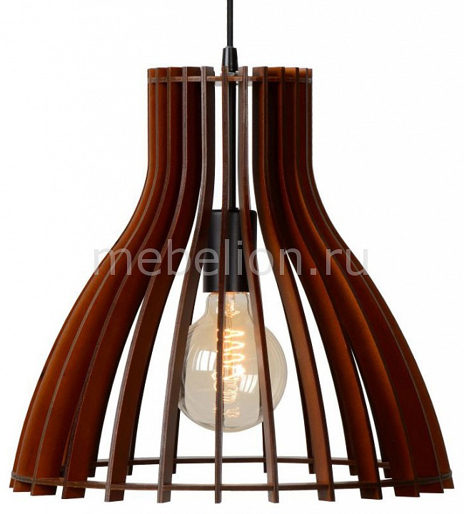 Подвесной светильник Lucide Bounde 34425/35/70 lucide подвесной светильник lucide bounde 34425 35 76