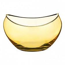 Чаша декоративная АРТИ-М (23.5х14 см) Гондола 674-398