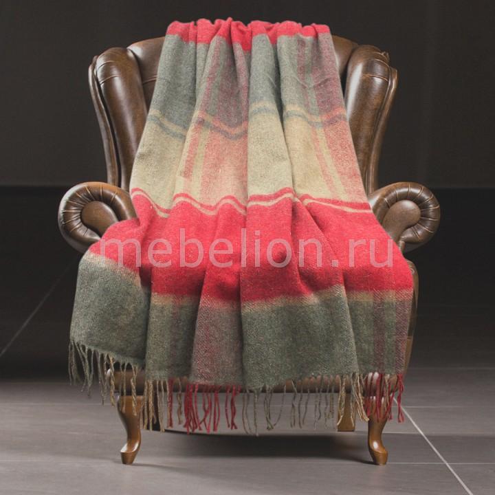 Плед Amore Mio (140х200 см)  RU Marrakesh amore mio плед joy bl 110 x 140 см