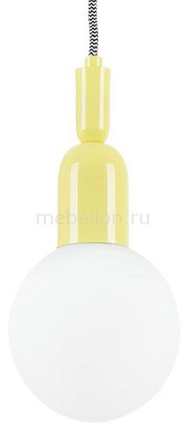 Купить Подвесной светильник Ball MOD267-PL-01-YW, Maytoni, Германия