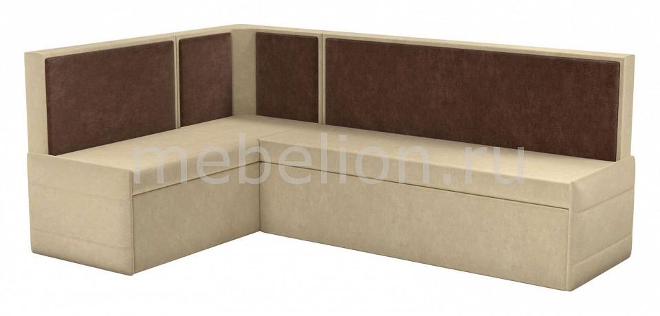 Диван-кровать Мебелико Кристина