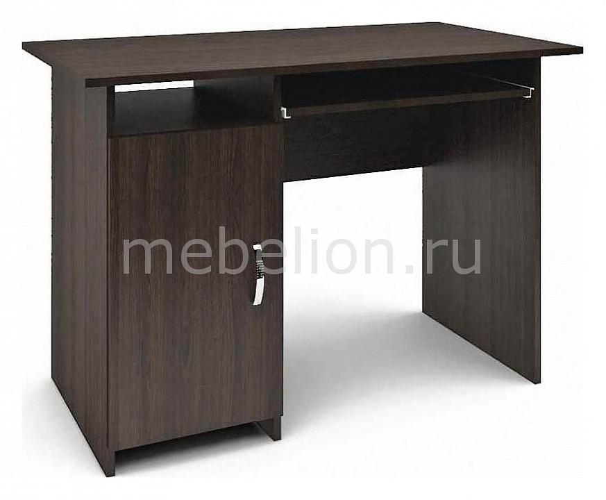 Стол компьютерный Милан-8