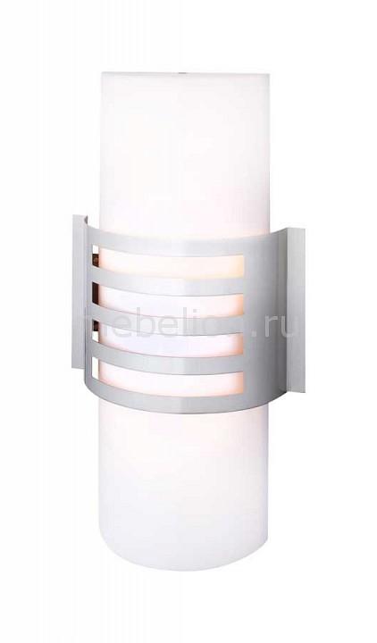 Накладной светильник Globo 32095-2 Carline