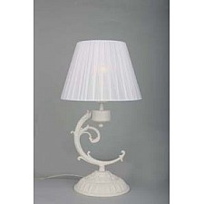 Настольная лампа Omnilux OML-34004-01 Caserta