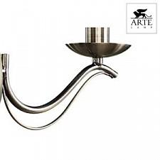 Бра Arte Lamp A9521AP-1AB Domain