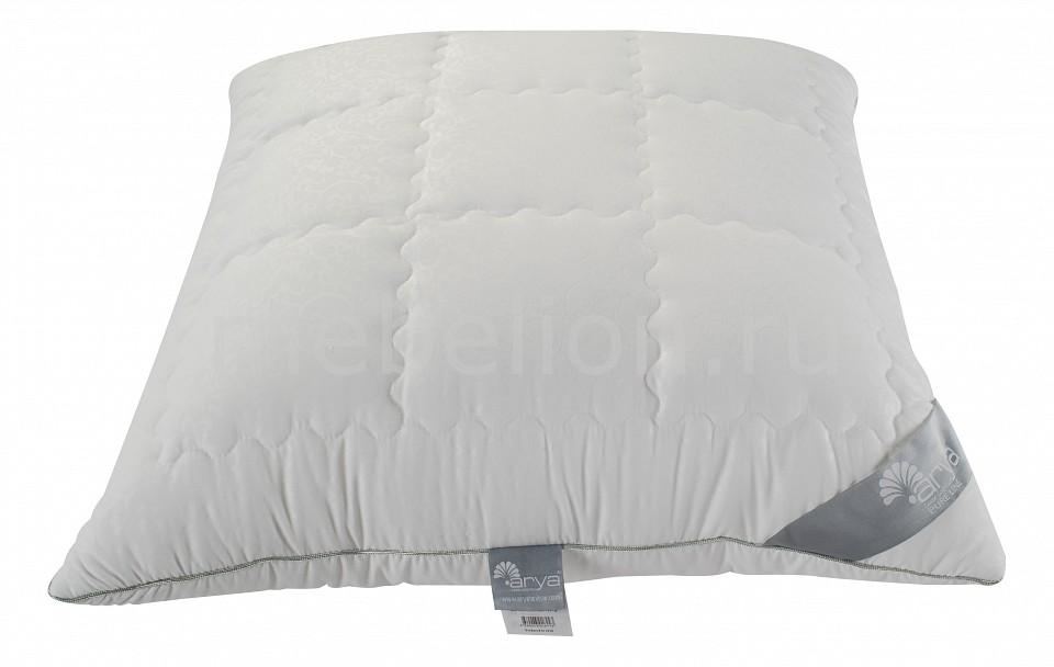 Подушка Arya (70х70 см) Pure Line Comfort