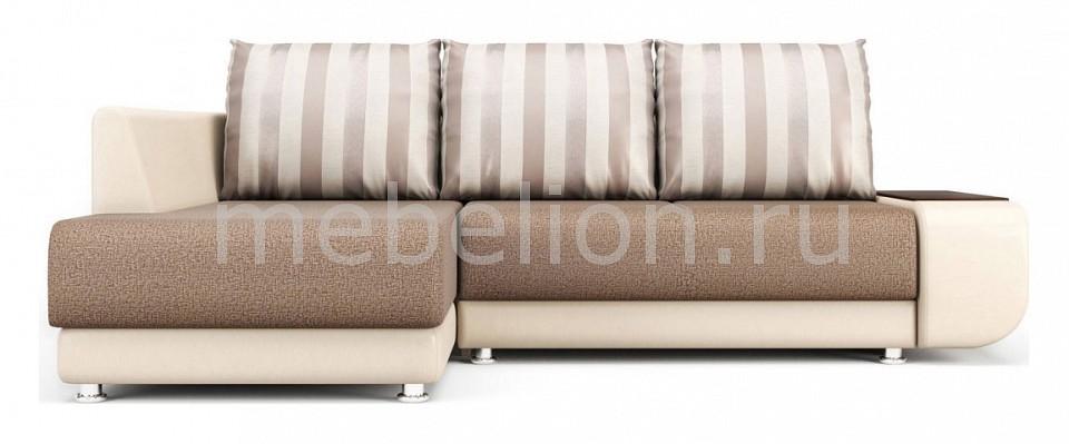 Диван-кровать Бруно Mika 10