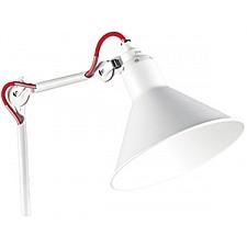 Настольная лампа Lightstar 765926 LS-76