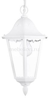 Подвесной светильник Eglo 93444 Navedo