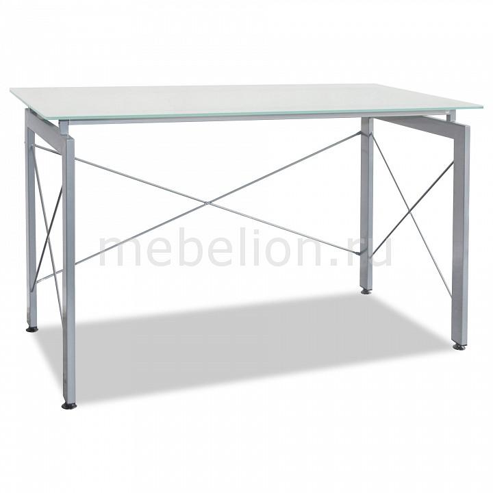 Стол офисный Tetchair WRX-10 стол письменный tetchair wrx 12