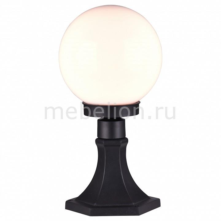 Наземный низкий светильник Pilastri 1507-1T