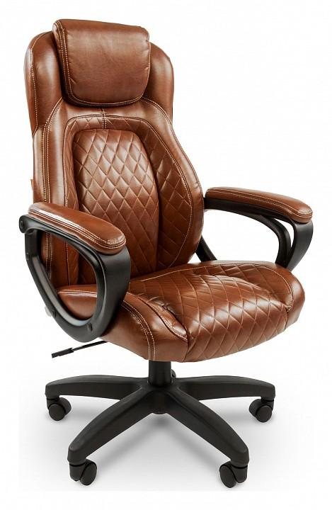 Кресло компьютерное Chairman Chairman 432 chairman кресло компьютерное chairman 685 синий черный