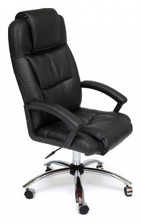 Кресло компьютерное BERGAMO  тумбочка львів
