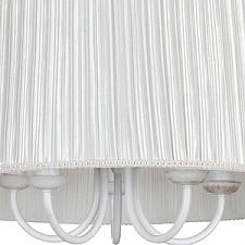 Подвесной светильник Аврора 10089-5L Закат