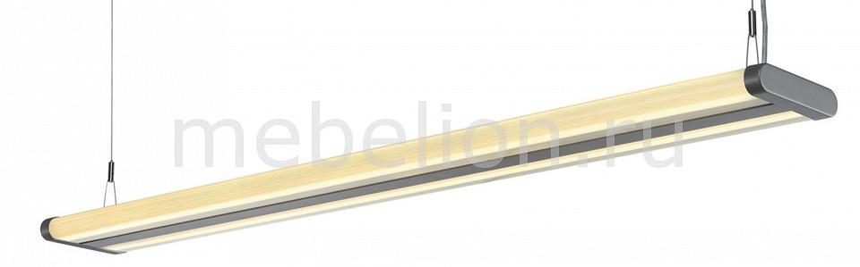все цены на Подвесной светильник SLV Duraz 160874 онлайн