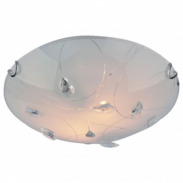 Накладной светильник Merida A4045PL-1CC
