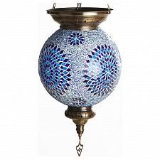 Подвесной светильник Марокко 0130T,05