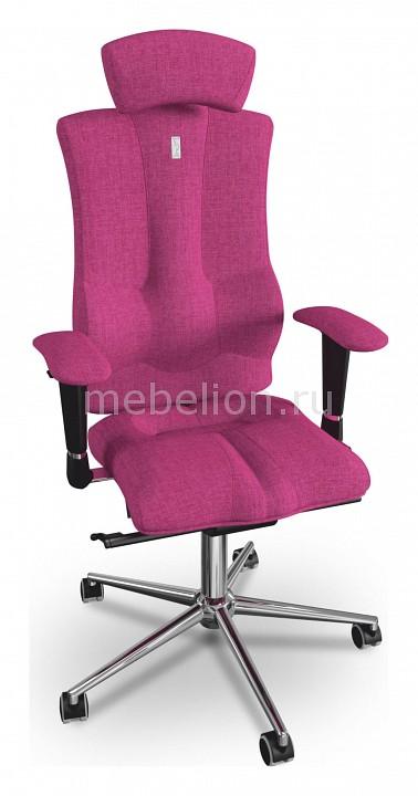 Кресло для руководителя KULIK SYSTEM Elegance