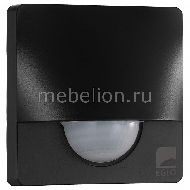 Фото - Датчик движения Eglo Detect me 3 97465 датчик движения eglo detect me 1 96452
