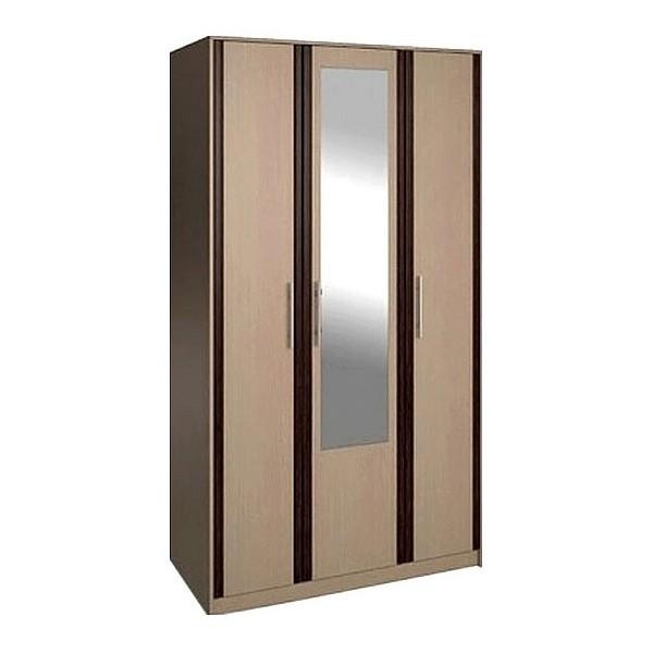 Шкаф платяной Столлайн