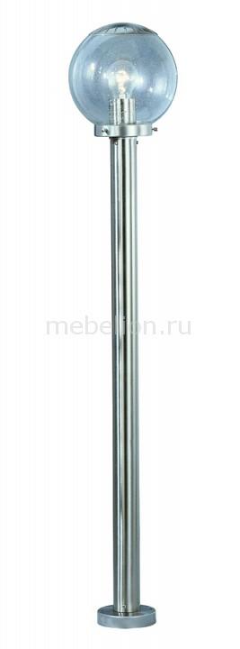 Наземный высокий светильник Bowle II 3182