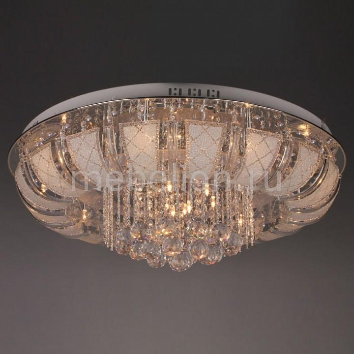 Накладной светильник Omnilux OML-11207-18 OM-112