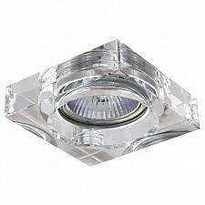 Встраиваемый светильник Lui 006140
