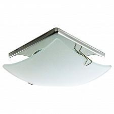 Встраиваемый светильник Lightstar 009304 Vela