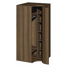 Шкаф платяной Керри 620090.000