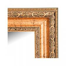 Зеркало настенное (50х50 см) 575-914-21
