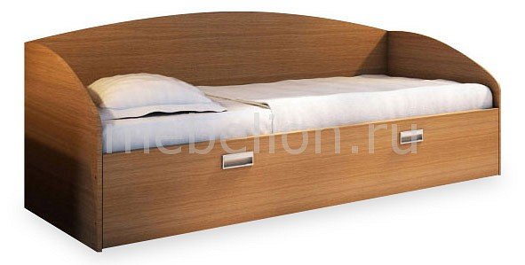 Кровать односпальная Орматек Этюд Софа Плюс 1 софа юля люкс
