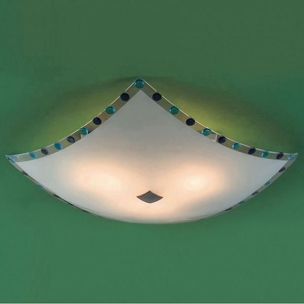Накладной светильник Citilux
