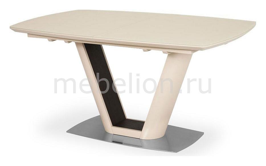 Стол обеденный Avanti Miami стол обеденный avanti miami