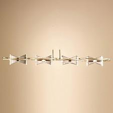 Подвесной светильник Krom Cuero 0860