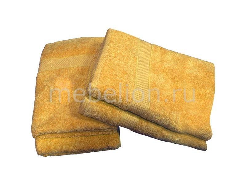 Набор полотенец для ванной Arya Полотенца для лица Miranda AR_F0002402_10